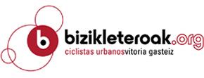 biziketeroak.org | gasteizko bizikleteroak ciclistas urbanos vitoria-gasteiz